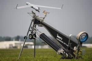 121204-scaneagle-drone-1225a.photoblog600