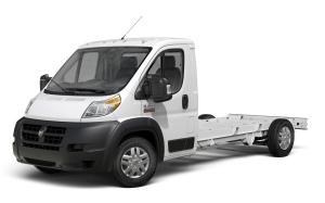 2014-RAM-ProMaster-3500-chassie-cab